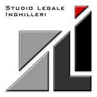Studio Legale Inghilleri