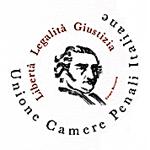 Unione Camere Penali Italiane